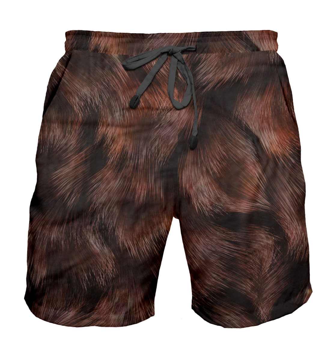 3998653f93c248 Animal Wool Texture Men s Shorts – Quantum Boutique