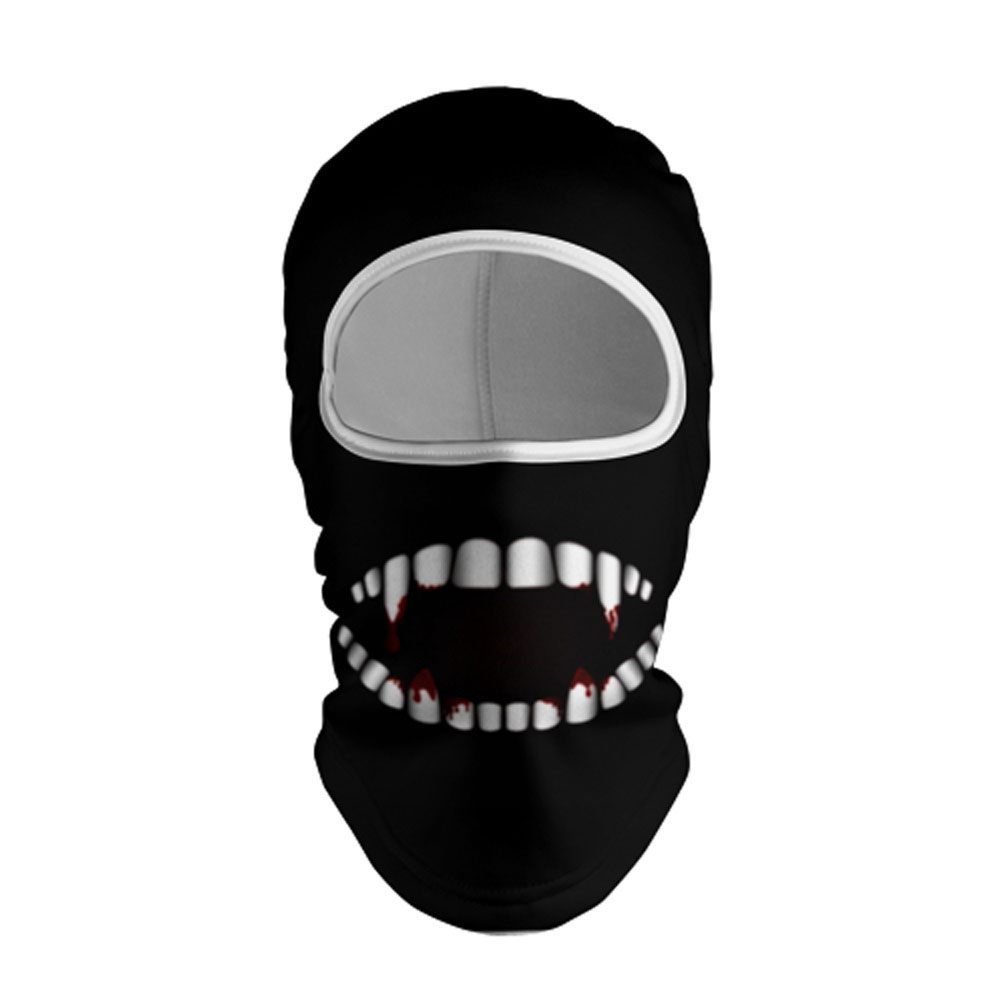 Home   UNISEX   - Ski masks 8313a4d81