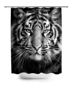 03ed0034300458 Tiger – Quantum Boutique