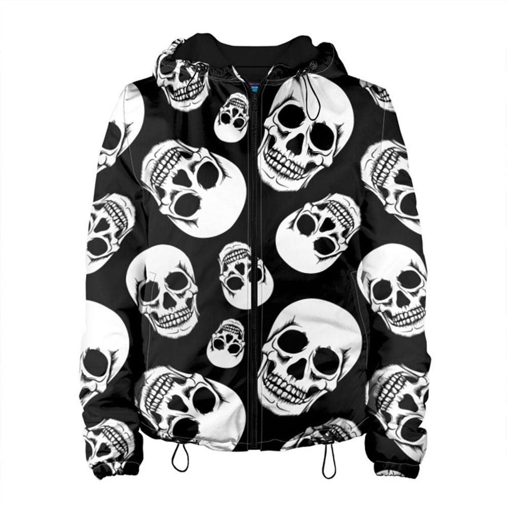 Skull Sk8z Authenthic Referensi Daftar Harga Terbaru Indonesia Tendencies Tshirt Warhol Hitam S Bomber Bgsr Original Maroon Printed Jacket Skulls Quantum Boutique