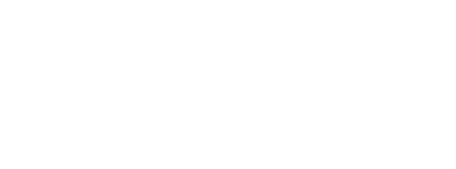 Quantum Boutique. Terrific selection of clothing with original printed designs! t-shirts, Hoodies, jackets, bombers, polos, sweatshirts