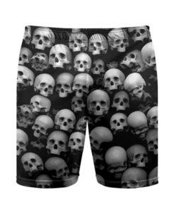 Shorts (sports)